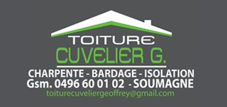 Toitures Cuvelier