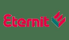 Eternit240