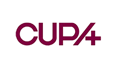 cupa-logo240